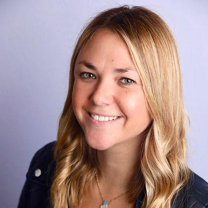 Brooke Rascoff