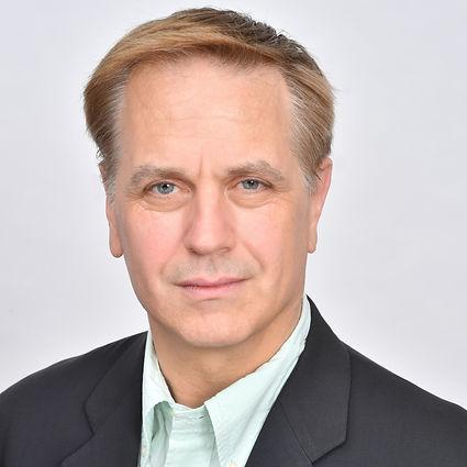 Mark Frieser