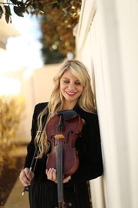 Lacie Carpenter