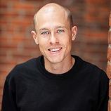 Russ Tannen