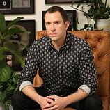 Mike Merriman