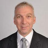 Toby M.J. Butterfield