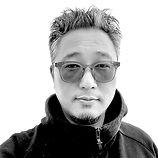 Bernie Cho