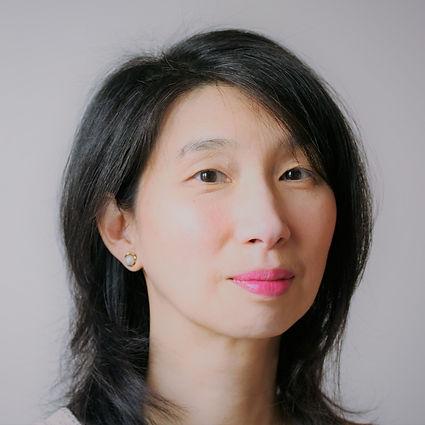 Nari Matsuura