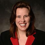Jill Weindorf