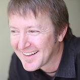Michael Romanowski