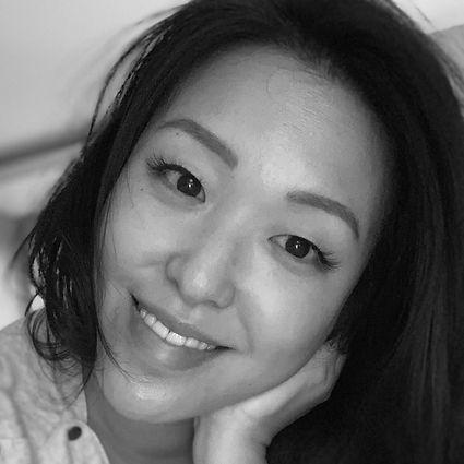 Sonja J. Kim