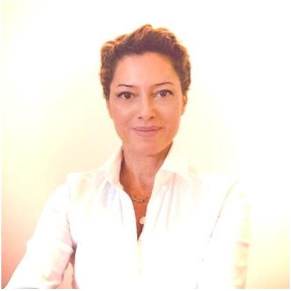 Patricia Joseph