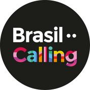 Brasil Calling