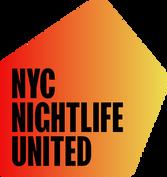 New York Nightlife United