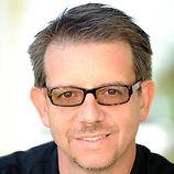 Jonathan McHugh