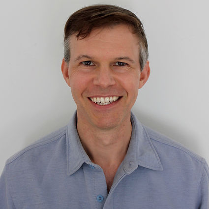 Matt Kapuchinski