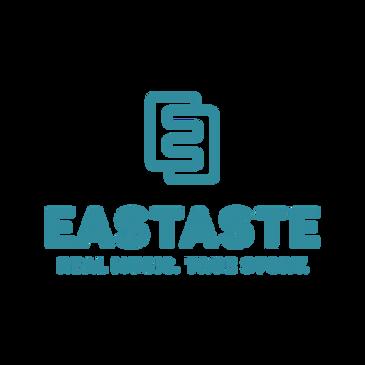 eastaste_edited.png