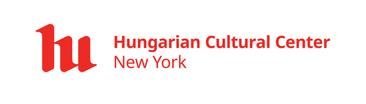 hungarian cultural_New York.png
