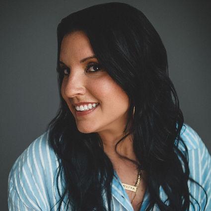 Jessica Gentile aka Jubilee