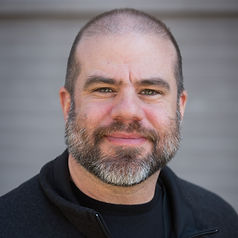 Executive Director, HeadCount