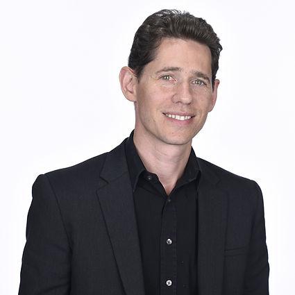 Ryan Ruden