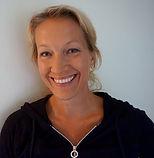 Eva Karman Reinhold