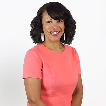 Lisa E. Davis