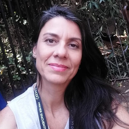 Luciana Pegorer