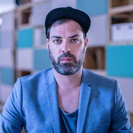 David Ráday