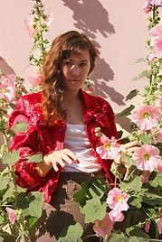 Johanna Amelie