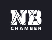 North Brooklyn Chamber of Commerce