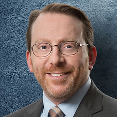 Partner; Head of Corporate & Securities Group, Michelman & Robinson LLP