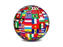 Flags Globe TNS.png