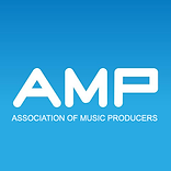 AMP Logo Type Added.png