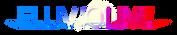 Eluvio LIVE logo_fullcolor.png