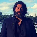 Alexander Milas