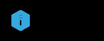 Gigmit_Logo_transparent_800px_WEB.png