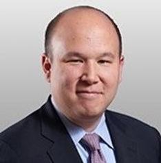 Michael Nonaka