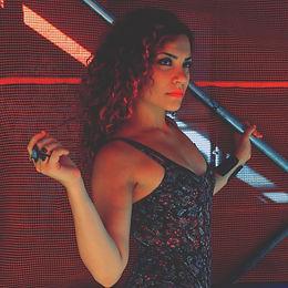 Paola Gladys