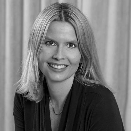 Michelle Munson