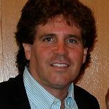 Bobby Haber