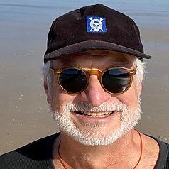 Founder & CEO, Bill Silva Entertainment