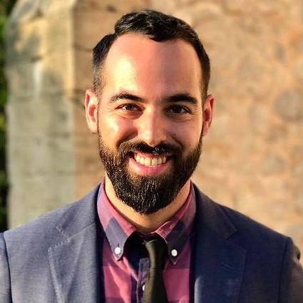 Oscar Pelaez