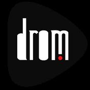 Drom Logo TNS.png