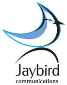 Jaybird.jpg