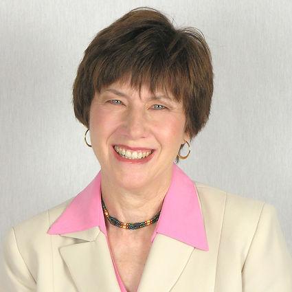 Judith Finell