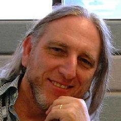 Music Producer, Technology Executive & Futurist