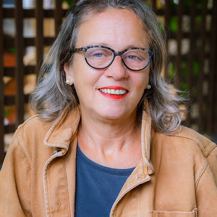 Katie Tuten