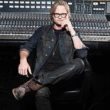 Adam Anders