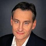 Jim Cooperman