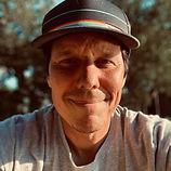 John Nussbaum