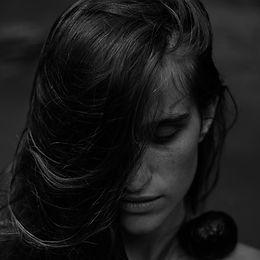 Joana Rochael