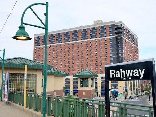 Rahway, NJ Kitchen & Bath Renovations