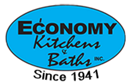 Economy logo edit.png